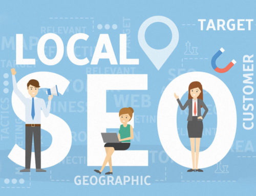 Why Local SEO Important for your business?
