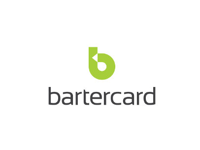 Bartercard Gold Coast