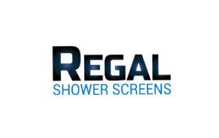 REGAL Shower Screens