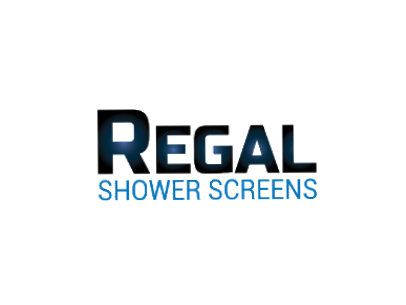 REGAL Shower Screens