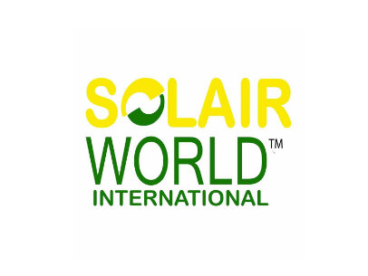 SolAir World International