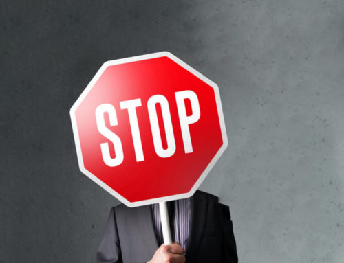 What happens if you stop business SEO?