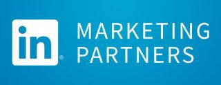 LinkedIn Partner
